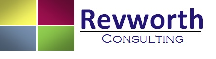 Revworth Logo long jpg